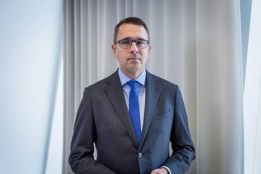 Hannu Järvinen