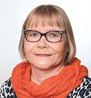 Mari Lakkonen