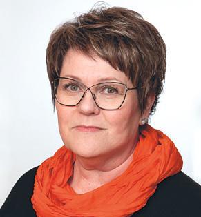Hanna Pietilä