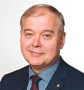 Tapio Nieminen