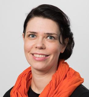 Heidi Kinnunen