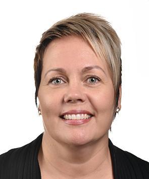 Johanna Björlin