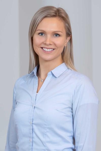 Alisa Kylmälahti