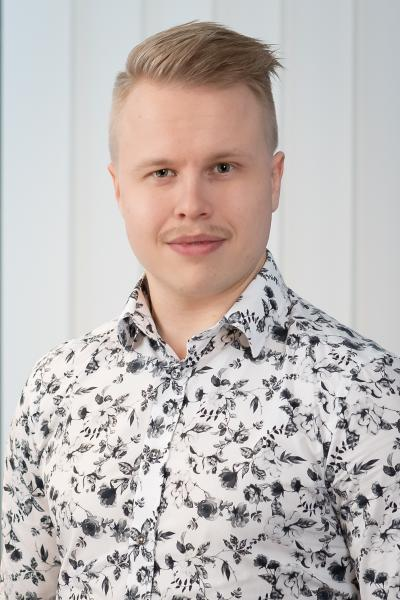 Lahtinen_Juuso