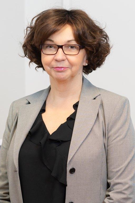 Johanna Huovinen