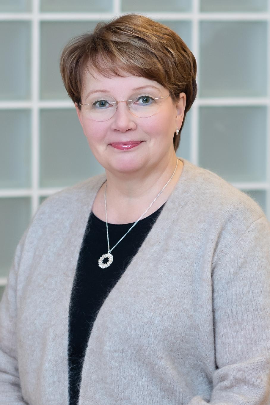 Helena Ristseppä
