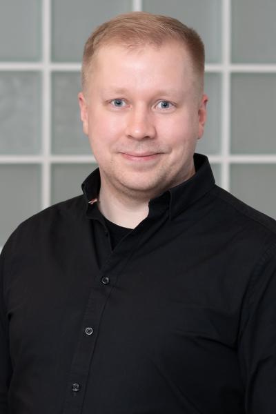 Anssi Seppälä