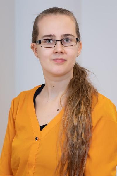Katariina Liikonen