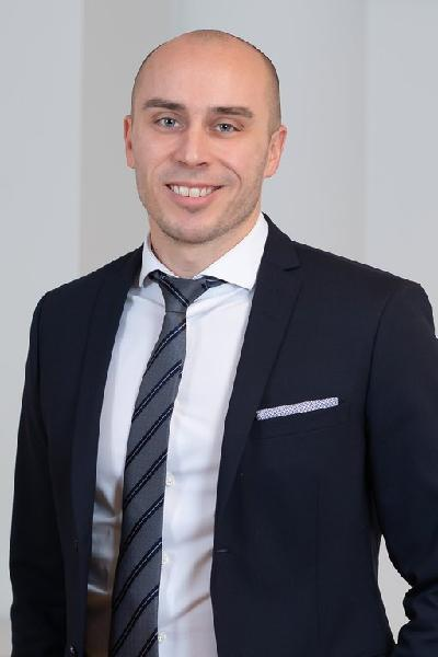 Jarkko Pesola