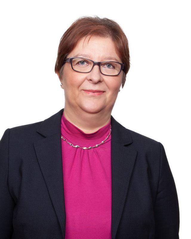 Elisa Varjamo