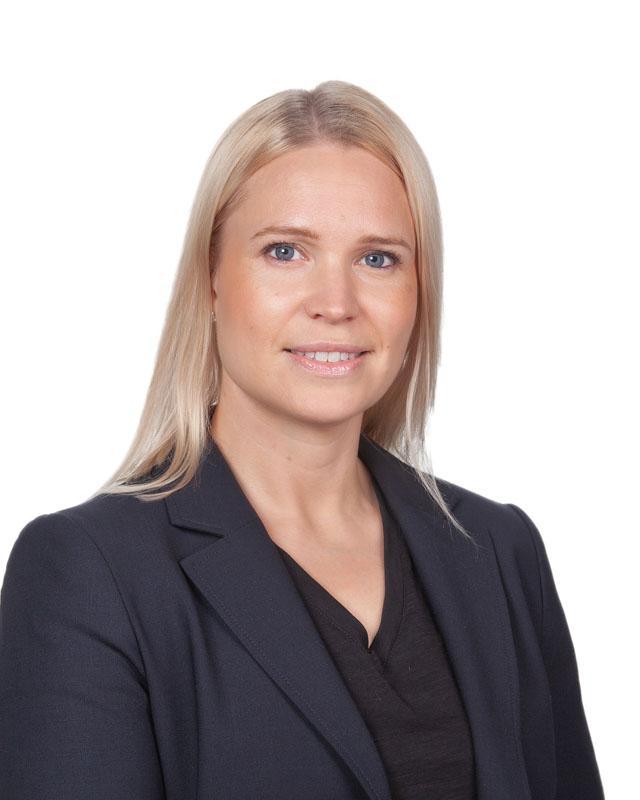 Hanne Salmi