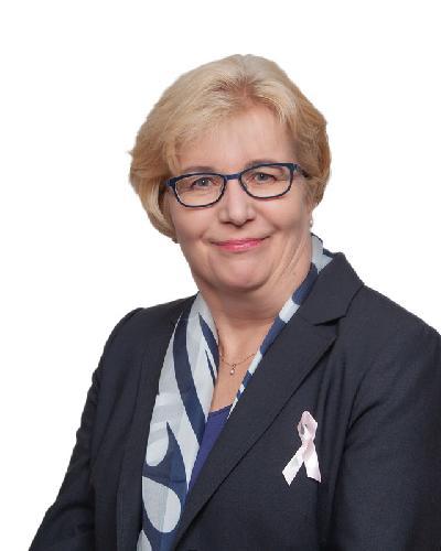 Marita Järvinen