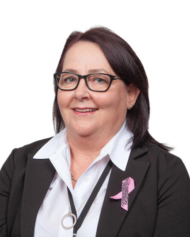 Paula Keskitalo