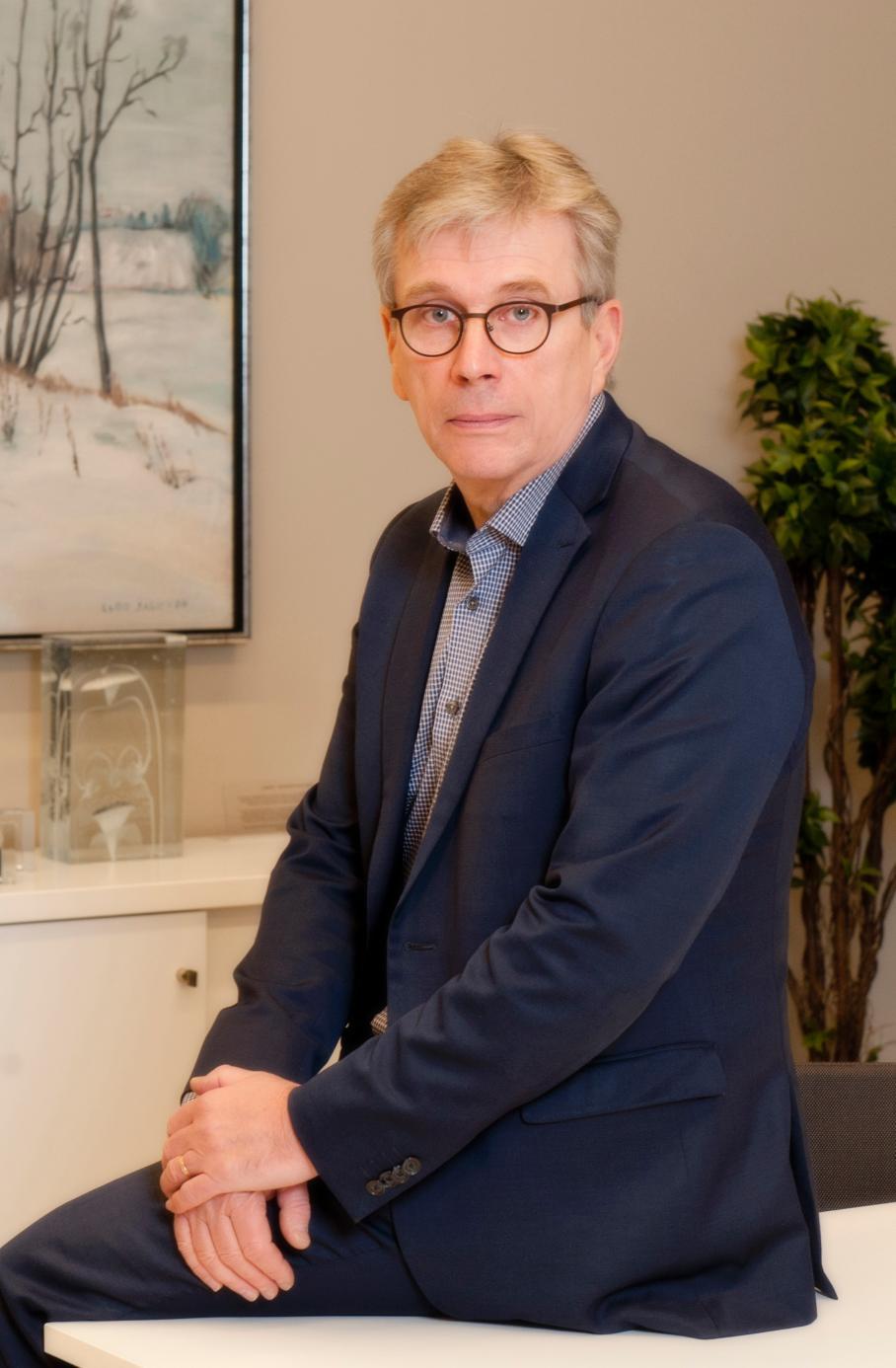 Heikki-Juhani Rimpinen