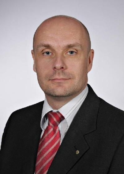 Petteri Laurila