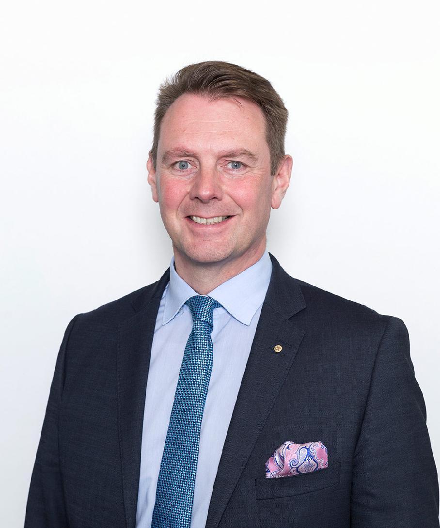 Mikko Suutari