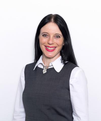 Nina Savonen
