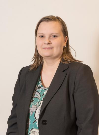 Sanna Jaakonsaari