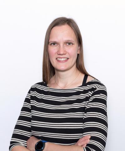 Johanna Eerola