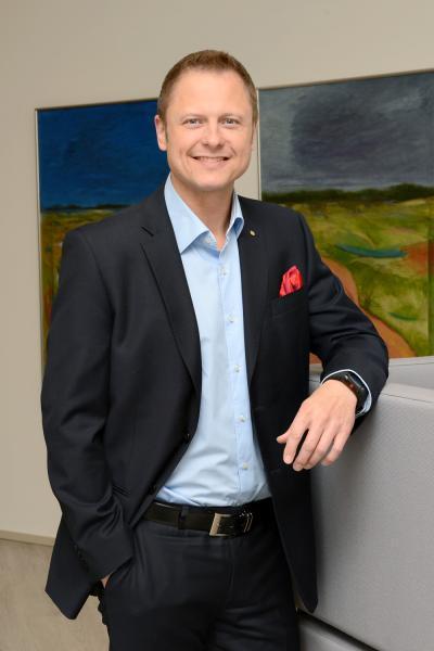Janne Vara
