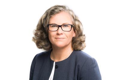 Jaana Reimasto-Heiskanen