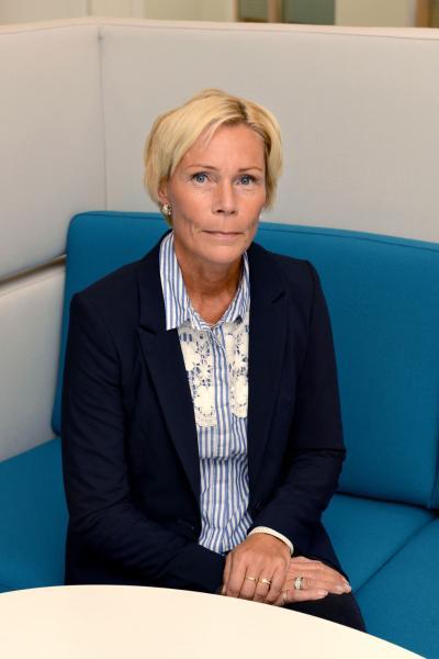 Kirsi Toivanen
