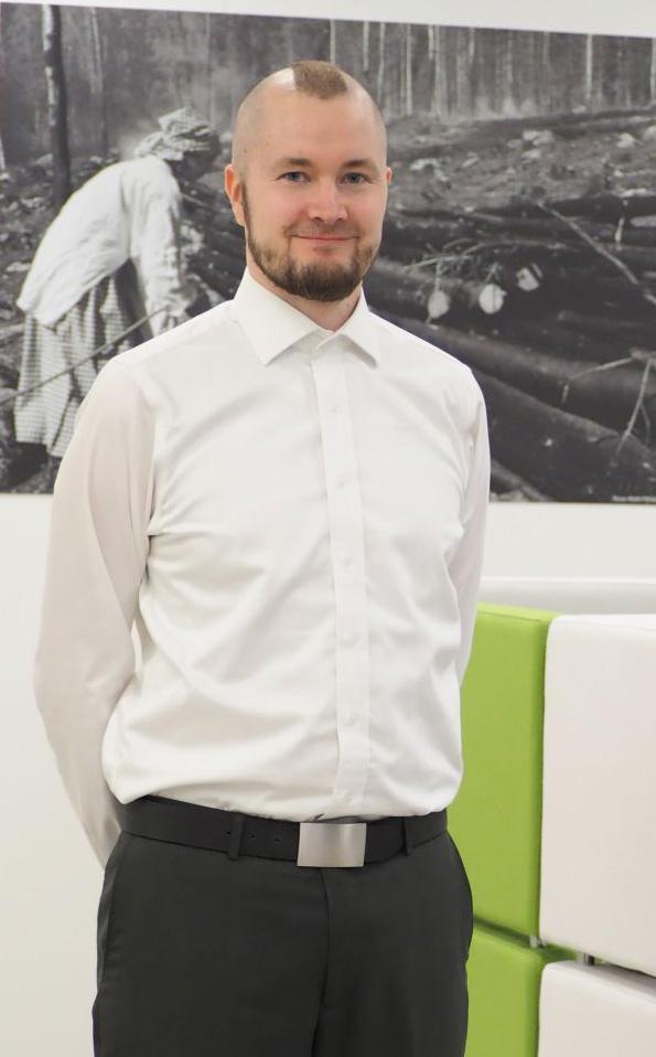 Mikko Asikainen
