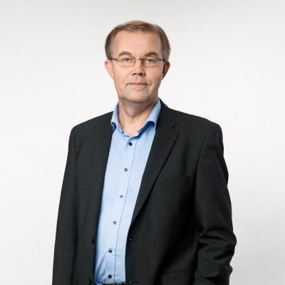 Arto Rantalainen