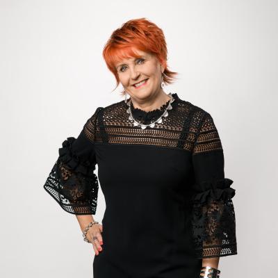 Marjo Närhi