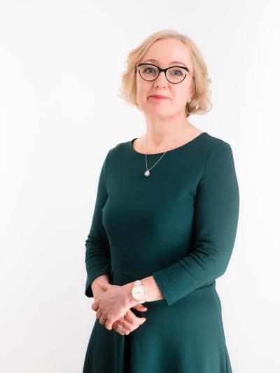 Anne Juntunen