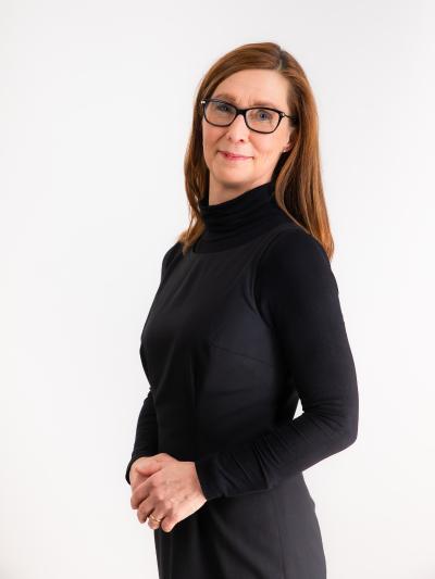 Anne Koskinen