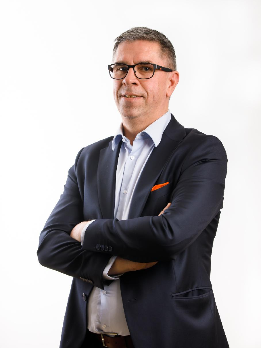 Jukka Viljakainen