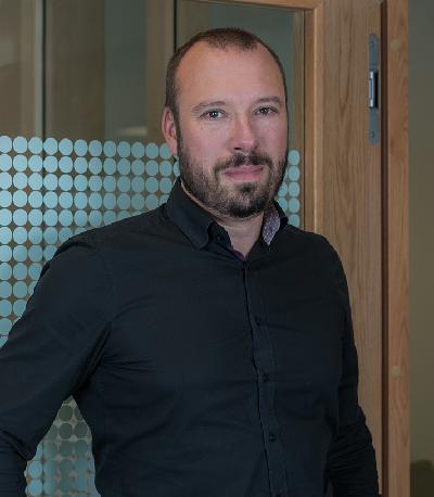 Leo-Petteri Nevalainen