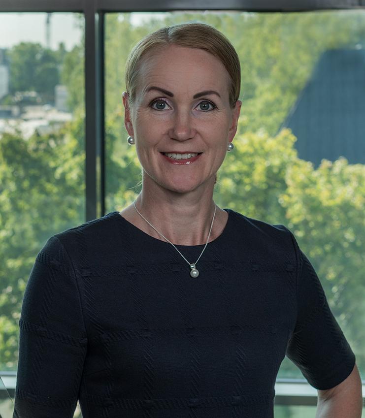 Paula Arminen-Peltonen