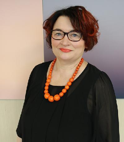 Jaana Heikkilä
