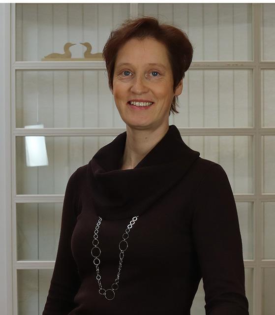 Anne Juuti