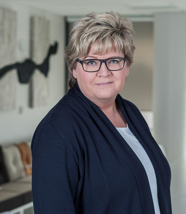 Lea Monto-Äijö