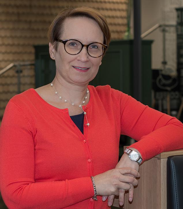 Kati Niemeläinen