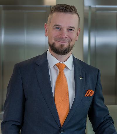 Antti Mansikka
