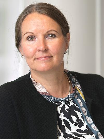 Marja Hanski