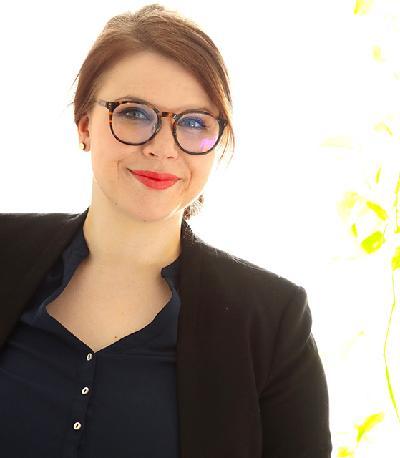 Annika Hatakka