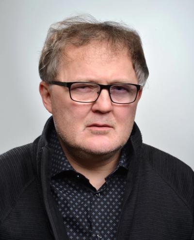 Jari Miettinen
