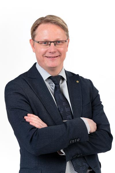 Hans Wikberg privattjänster yksityispalvelut OP Raasepori Op Raseborg kontaktuppgifter Yhteystiedot