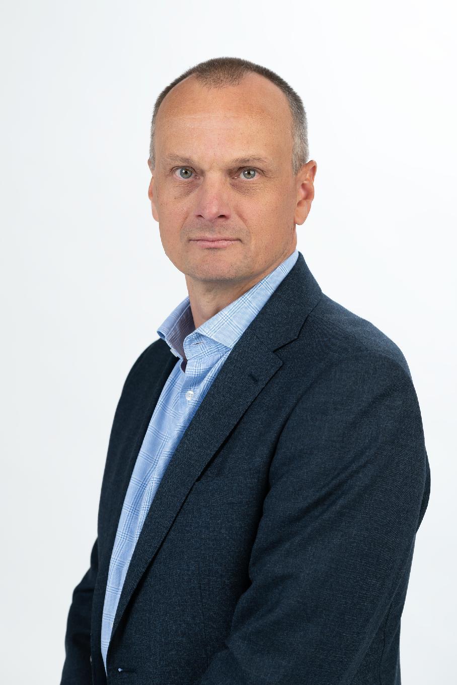 Mats Lundström yrityspalvelut yhteystiedot företagstjänster kontaktuppgifter Raseborg Raasepori Kemiönsaari Kimitoön