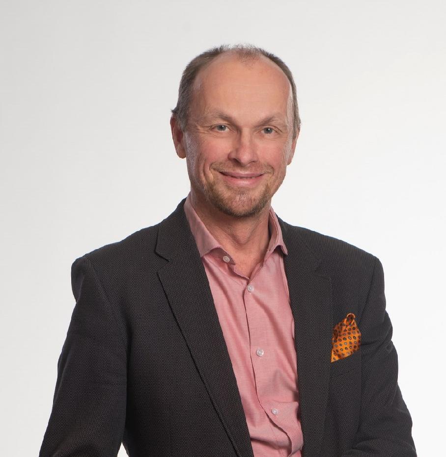 Mikko Paananen